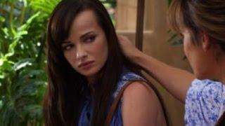 "Awkward. After Show w/ Niko Pepaj Season 4 Episode 20 ""Sprang Break Part 1"" | AfterBuzz TV"