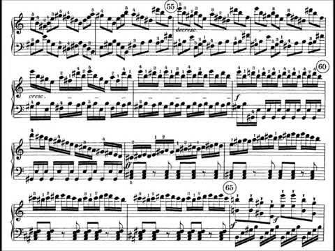 "Beethoven: Sonata No.21 in C Major, ""Waldstein"" (Pletnev)"