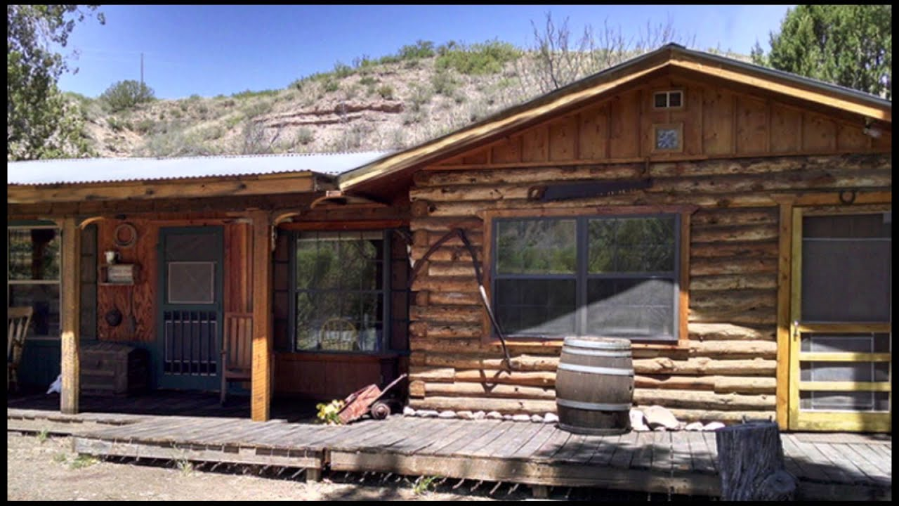 rent cabins az island pa fresh national friendly in of for pet rentals glacier cabin payson near park vacation