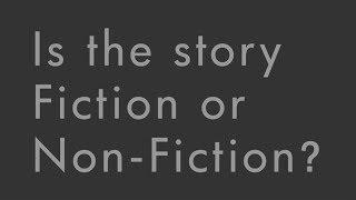 デュエットドラマCD   Fiction /Non-Fiction  プロモーションビデオ|うたの☆プリンスさまっ♪