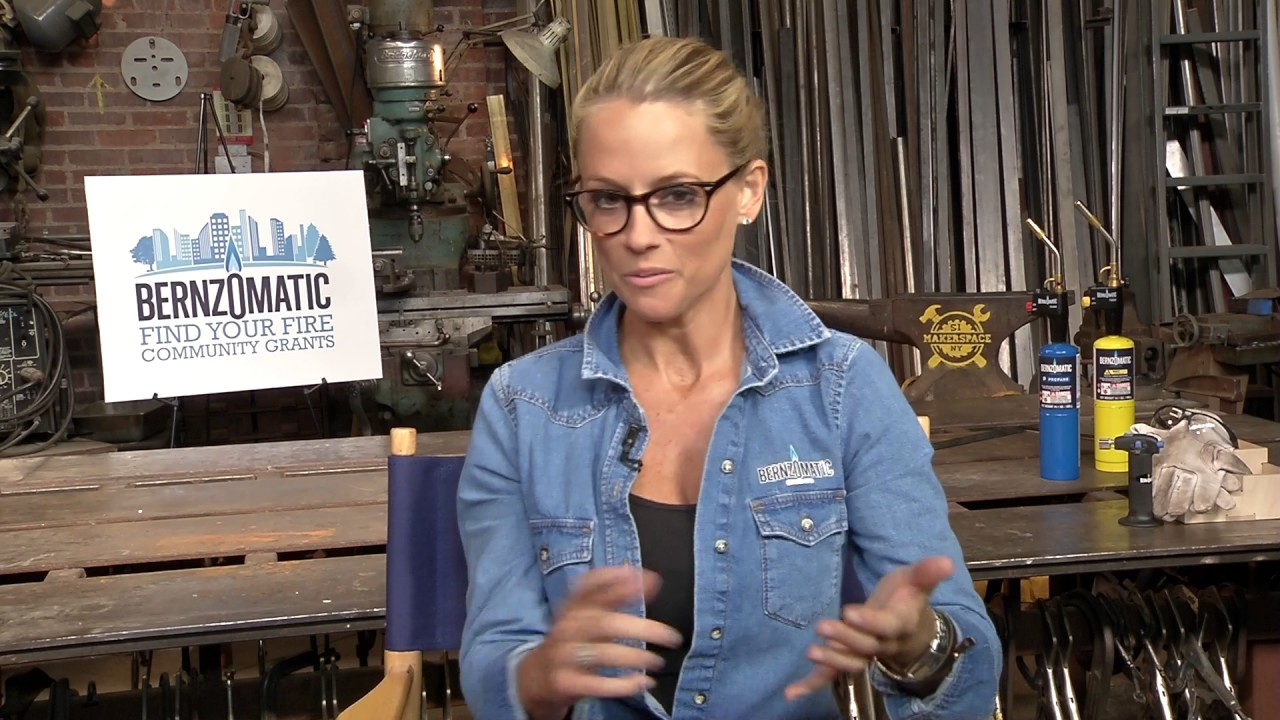 diy tv star nicole curtis talks 'rehab addict,' find your fire, and