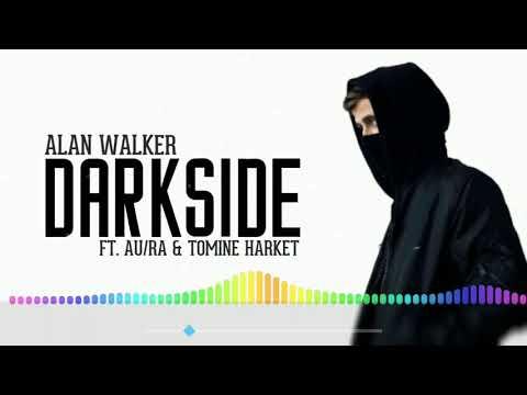 alan-walker---darkside-|-audio-spectrum-|-whatsapp-status