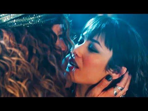 Gun Shy Movie Trailer 2017 Antonio Banderas - Official