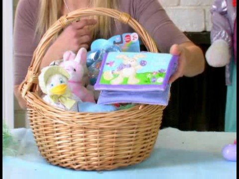 Personalized easter baskets for kids adding accessories to baby personalized easter baskets for kids adding accessories to baby boy easter baskets negle