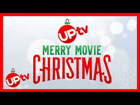 "Thumbnail for video of article: UPtv's Christmas Movie Slate and ""GilMORE the Merrier"" Binge-a-thon to Bring Families Together this Holiday Season"