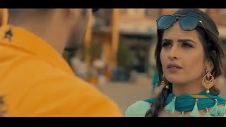 Dil Jatt te - Jass Bajwa (Official Video)Dr.Zeus latest 2018|Punjabimoviesproduction