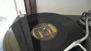 Dune 00 - B - Acid Up Dub - Tek No Star