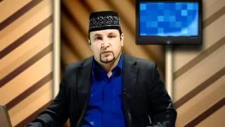 Ahmadiyya De Ware Islam. Deel: 5 - Messias en Imam Mahdi (Dutch)