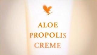 Aloe Propolis Creme for Animals reviews and testimonies