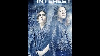 В поле зрения (Person of Interest) Root and Shaw  Трейлер