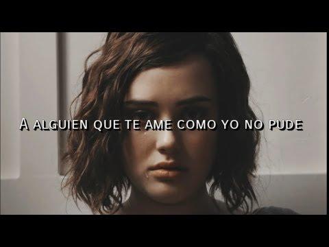 Let me go - Hailee Steinfeld Ft. Alesso ; Traducido al español
