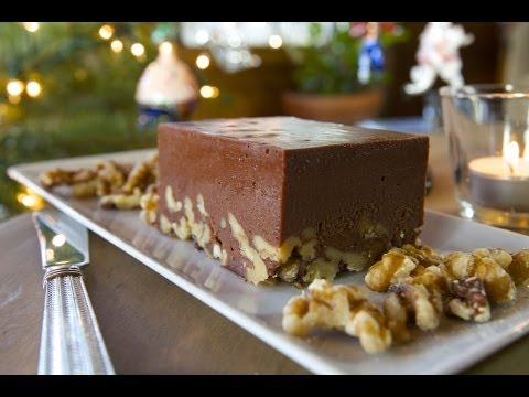 Bittersweet Chocolate Bulk