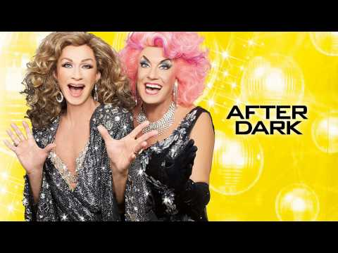 After Dark - Let's go Party