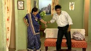 Pati Name Patangiyu  Part 6 Of 11 - Siddharth Randeria  Gujarati Natak thumbnail