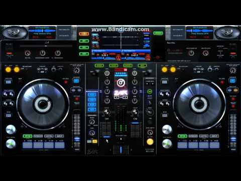 {Dj wahyu} GM24™ love party HOUSE MUSIK DJ REMIX COLLECTIONS OF REMIX SONG