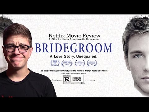 BrideGroom: Netflix Review