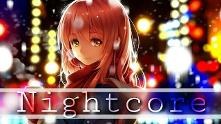 Nightcore ~ Cold (Maroon 5 ft Future)
