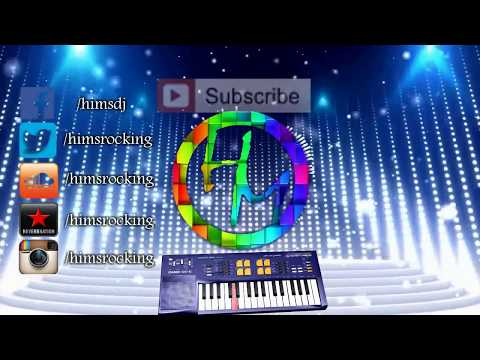 Non stop romantic instrumental song♥️♥️♥️♥️♥️ VOl 1 | Himanshu Katara's choice | 💓💓💓💓💓