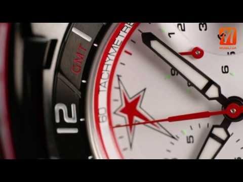 Тissot Т  Race швейцарские мужские спортивные наручные часы Тиссот, цена, купить, интернет магазин