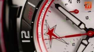Тissot Т  Race швейцарские мужские спортивные наручные часы Тиссот, цена, купить, интернет магазин(, 2014-03-15T14:58:44.000Z)