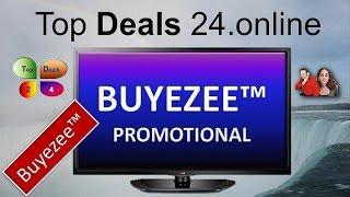 Buyezee Promotional Video 2016 | Kurzvorstellung