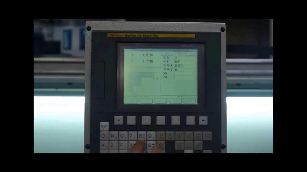fanuc oi tc parameter manual rewardsxilus rh rewardsxilus weebly com fanuc series oi tc operator's manual fanuc series oi-tc manual