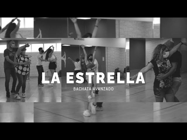 LA ESTRELLA - Jr