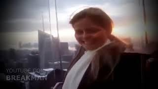 Скачать 6 VIDIO Sboj V Realnom Mire Sboj V Matritse MosCatalogue Net