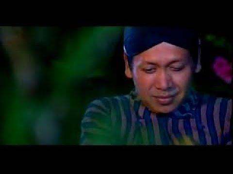 Cinta Jauh di Lampung - Cak Diqin