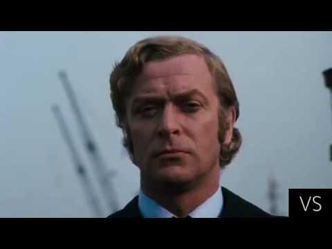 Download Video Scenes: Get Carter 1971