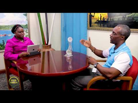 Season 6: Episode 4 - Property Insurance