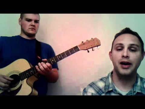 O Come Let Us Adore Him Ukulele chords by Shane And Shane - Worship ...