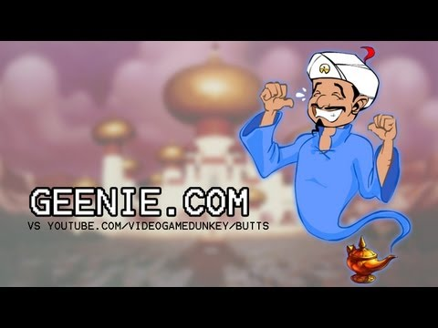 Geenie.com