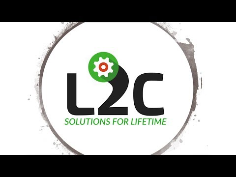 Life2Coding - Solutions for Lifetime