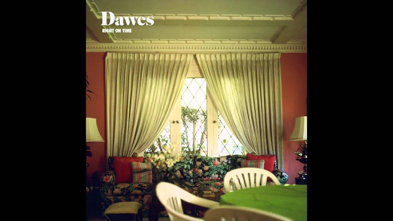 dawes-right-on-time-dawes