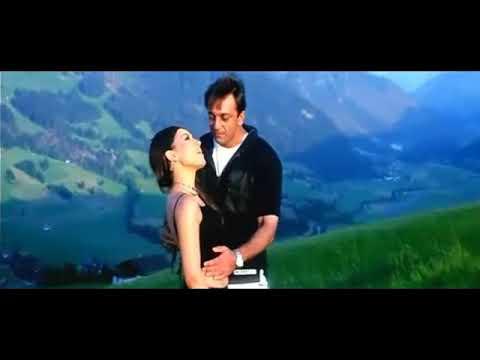 Maine Jisko Dil Ye Diya Hai Song Hd 1080p - video-khoj.com