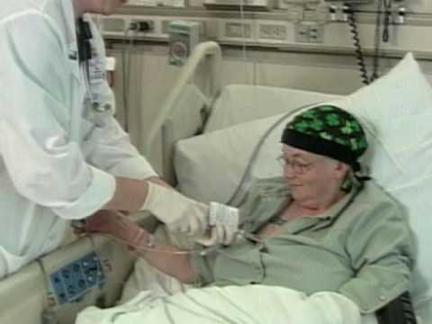 US Cancer Rates Drop