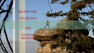 Video Der Commander Musicvideo download MP3, 3GP, MP4, WEBM, AVI, FLV Januari 2018