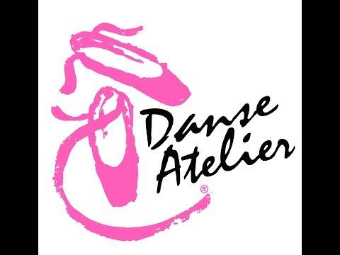 Presentazione nuova maglia Leonicena calcio a 5 - Danse Atelier Lonigo
