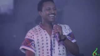 Teddy Afro - Asiyo Belema (Ethiopian Music)