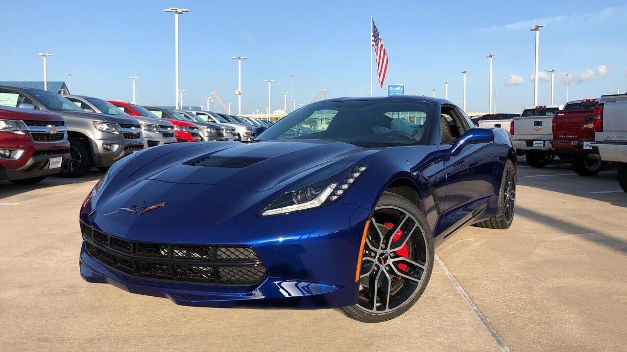 Kekurangan Corvette V8 Tangguh