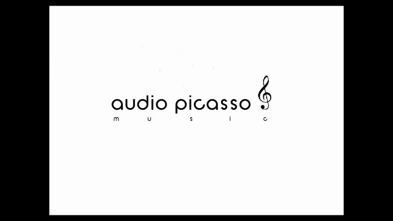 AUDIO DROOPY- AUDIO PICASSO & DROOPS