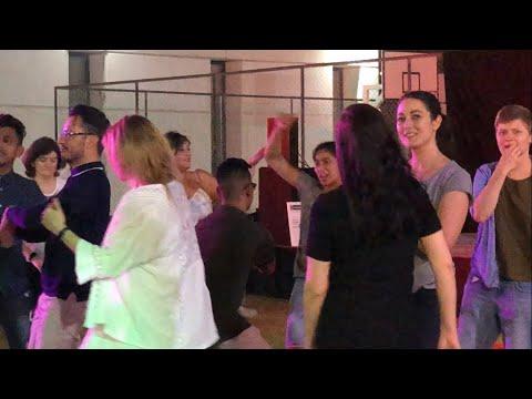 Fourseasons Dubai annual staff party 2018 highlights