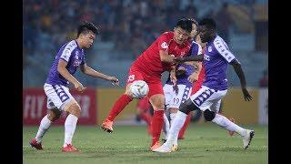 INTER ZONE FINALS   HANOI FC (VIE)  2-2  425 SC (PRK)
