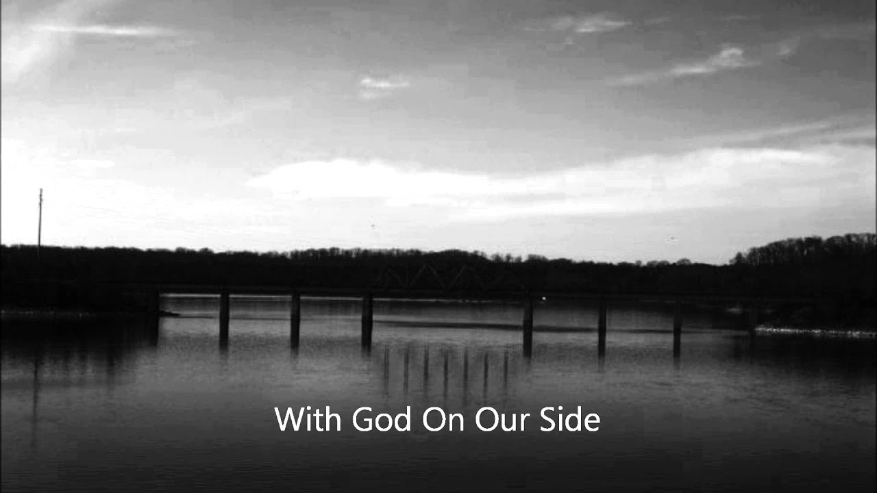 with god on our side by With god on our side chords by manfred mann learn to play guitar by chord and tabs and use our crd diagrams, transpose the key and more.