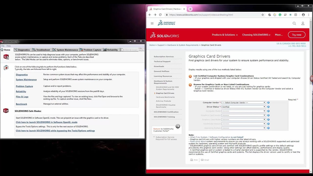 Download graphics driver for amd's new vega frontier and rx vega.