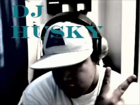 DJ Husky - Fun Mix ;D