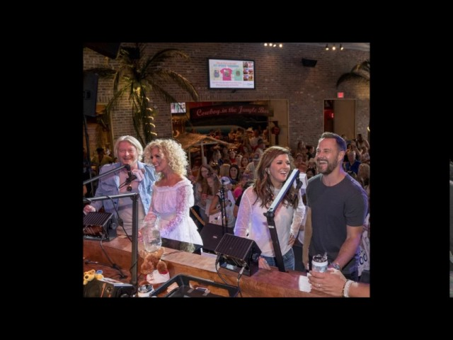 sirius-xm-interview-with-little-big-town