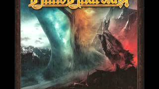 Blind Guardian - Into the Storm [A Traveler