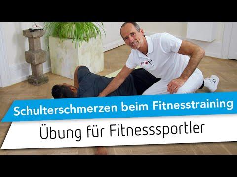 schmerzen nach zahnimplantaten - nach einer implantationиз YouTube · Длительность: 3 мин3 с